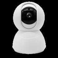 Умная камера ROXIMO 1080p 360