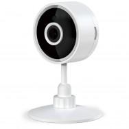 Умная камера ROXIMO 1080p