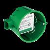 Умный модуль выключателя (реле) ROXIMO SRM16A002