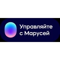 Поддержка голосового помощника Маруся от MAIL.RU Group!
